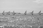 2015 Youth Sailing World Championships,<br /> Langkawi, Malaysia