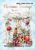 John, CHRISTMAS SYMBOLS, WEIHNACHTEN SYMBOLE, NAVIDAD SÍMBOLOS, paintings+++++,GBHSFBHX-001A-09,#xx#