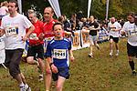 2014-10-12 Herts10k 16 AB Int