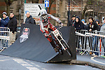 041211 Red Bull Downforce - Swansea