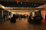 Wedding Redondo Beach 11.11.19<br /> Shade Hotel Redondo Beach CA<br /> Photos by Joelle Leder Photography Studio, <br /> Manhattan Beach Photographer, Manhattan Beach Photography, Redondo Beach Photographer, Redondo Beach Photography, South Bay Photography, Wedding Photography, Sailboat Wedding, Los Angeles Photography, Wedding Event, California, Beach Wedding, Outdoor Wedding, Ballroom Reception