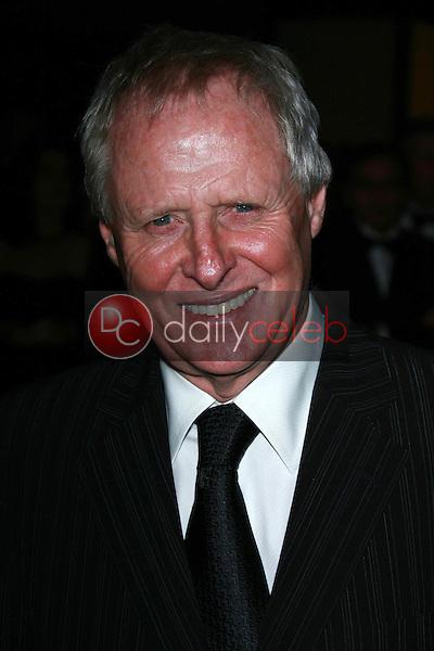 Michael Buckner<br />Bert Van Munster<br />at the 59th Annual Directors Guild of America Awards. Hyatt Regency Century Plaza, Century City, CA. 02-03-07<br />Dave Edwards/DailyCeleb.com 818-249-4998
