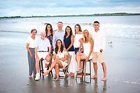 Ashworth Family Portraits_7-25-17