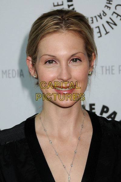 "KELLY RUTHERFORD .The 25th Annual Paley TV Festival Presents ""Gossip Girl"" at Arclight Cinemas, Hollywood, California, USA, .22 March 2008..portrait headshot .CAP/ADM/BP.©Byron Purvis/Admedia/Capital PIctures"