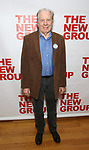 "Michael McKean attends the New Group World Premiere of ""The True"" on September 20, 2018 at The Green Fig Urban Eatery in New York City."