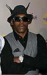 Coolio arrives at the NBC Universal 2008 Press Tour All-Star Party at The Beverly Hilton Hotel on July 20, 2008 in Beverly Hills, California.