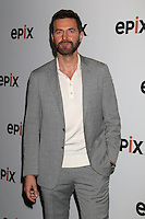BEVERLY HILLS, CA - JULY 30: Richard Armitage at EPIX's Television Critics Association Tour at The Beverly Hilton Hotel on July 30, 2016 in Beverly Hills, California. Credit: David Edwards/MediaPunch