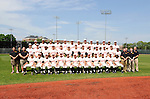 Baseball-Team Photo 2013