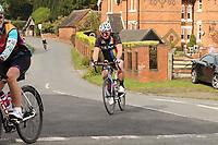 2017-09-24 VeloBirmingham 171 MA course
