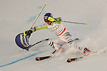02.01.2011, Olympia Rondell, Muenchen, GER, FIS World Cup Ski Alpin, Men, Paralell Slalom, im Bild NEUREUTHER Felix (GER #16) . Foto © nph /  Straubmeier