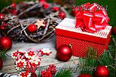 Alberta, CHRISTMAS SYMBOLS, WEIHNACHTEN SYMBOLE, NAVIDAD SÍMBOLOS, photos+++++,ITAL211,#xx#