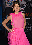 """Marisa Tomei 044 arrives for the premiere of Sony Pictures' """"Spider-Man Far From Home"""" held at TCL Chinese Theatre on June 26, 2019 in Hollywood, California"""