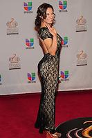 Univision's Premio Lo Nuestro_2012