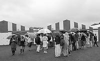 Henley on Thames. United Kingdom.  Wednesday,  29/06/2016,   13:55:59   2016 Henley Royal Regatta, Henley Reach.   [Mandatory Credit Peter Spurrier/ Intersport Images]