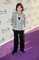 Lily Tomlin at the Disney Media Networks International Upfronts at Walt Disney Studios on May 20, 2012 in Burbank, California. © mpi35/MediaPunch Inc.