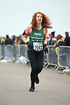 2018-03-18 Hastings Half 2018 80 TRo