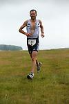 2014-07-20 REP Arundel Tri 22 SB Run