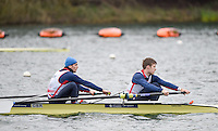Caversham. Berkshire. UK<br /> <br /> 2016 GBRowing European Team Announcement,  <br /> <br /> Wednesday  06/04/2016 <br /> <br /> [Mandatory Credit; Peter SPURRIER/Intersport-images]