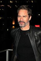 "LOS ANGELES - JAN 16:  Eric McCormack at the Opening Night Performance Of ""Linda Vista"" at the Mark Taper Forum on January 16, 2019 in Los Angeles, CA"
