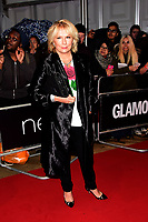 www.acepixs.com<br /> <br /> June 6 2017, London<br /> <br /> Jennifer Saunders arriving at the Glamour Women of The Year Awards 2017 at Berkeley Square Gardens on June 6, 2017 in London, England. <br /> <br /> By Line: Famous/ACE Pictures<br /> <br /> <br /> ACE Pictures Inc<br /> Tel: 6467670430<br /> Email: info@acepixs.com<br /> www.acepixs.com
