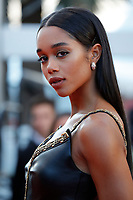 May 19 Closing film arrivals  at Cannes Film Festival