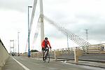 2017-09-09 RAB 23 Day3 Severn Bridge rem