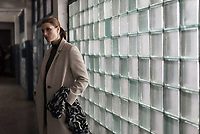 LOVELESS (orig. title NELYUBOV, 2017)<br /> MARYANA SPIVAK<br /> *Filmstill - Editorial Use Only*<br /> CAP/FB<br /> Image supplied by Capital Pictures