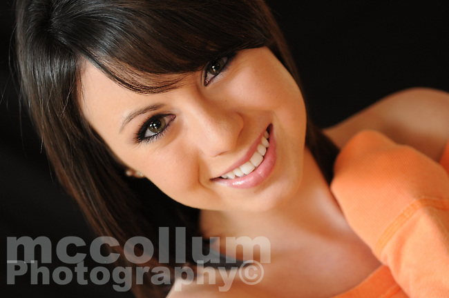 Shari modeling for senior photos in Patterson CA.