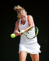 090622-Wimbledon