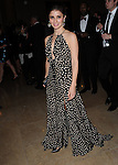 Shiri Appleby<br /> <br /> <br /> <br />  leaving The 2014 Golden Globes held at The Beverly Hilton Hotel in Beverly Hills, California on January 12,2014                                                                               © 2014 Hollywood Press Agency