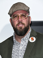13 September 2018 - Hollywood, California - Chris Sullivan . Amazon Studios' &quot;Life Itself&quot; Los Angeles Premiere held at the Arclight Hollywood.  <br /> CAP/ADM/BT<br /> &copy;BT/ADM/Capital Pictures