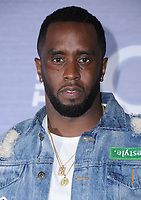08 February 2018 - West Hollywood, California - Sean &quot;Diddy&quot; Combs. The Four: Battle For Stardom season finale viewing party held at Delilah.  <br /> CAP/ADM/BT<br /> &copy;BT/ADM/Capital Pictures