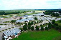 Federal Aviation Center