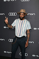 LOS ANGELES - SEP 19:  Lakeith Stanfield at the Audi Celebrates The 71st Emmys at the Sunset Towers on September 19, 2019 in West Hollywood, CA