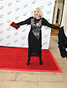 Debbie Harry attends the Metropolitan Opera Season Opening Night 2018 on September 24, 2018 at The Metropolitan Opera House, Lincoln Center in New York, New York, USA.<br /> <br /> photo by Robin Platzer/Twin Images<br />  <br /> phone number 212-935-0770