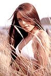 Lexxie Robinson