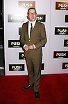 "WESTWOOD, CA. - January 29: Director Paul McGuigan arrives at the Los Angeles Premiere of ""Push"" at the Mann Village Theater on January 29, 2009 in Westwood, California."