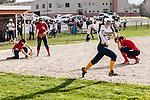 14 ConVal Softball 02 John Stark