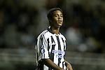 041104 Newcastle Utd v Dynamo Tiblisi