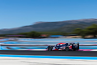 No32 UNITED AUTOSPORTS (GBR) - ORECA 07/GIBSON - WILLIAM OWEN (GBR)/ALEX BRUNDLE (GBR)/JOB VAN UITERT (NLD)