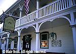 Sonestown Country Inn, NE PA