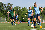 2008.04.26 United States Training