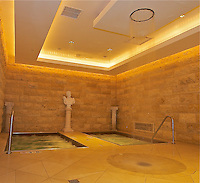 SWT- Caesars Resort Qua Spa, Atlantic City NJ 6 14