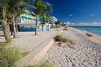 CDT- Weston's WannaB Inn - Beach Rooms & Exterior, Englewood FL 10 15