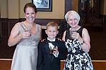 James and Martha Monroe's 10th Anniversary at Malone's Banquets, Saturday July 4, 2015  in Lexington, Ky. Photo by Mark Mahan