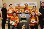Patrocinador de los arbitros de Catalunya y Rugby Femenino -  16 Noviembre 2017