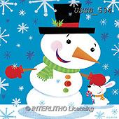 Sarah, CHRISTMAS SANTA, SNOWMAN, WEIHNACHTSMÄNNER, SCHNEEMÄNNER, PAPÁ NOEL, MUÑECOS DE NIEVE, paintings+++++SnowSmiles-10-E-1,USSB534,#X#