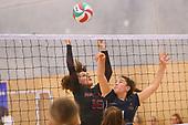 2019 Schools Volleyball Tournament