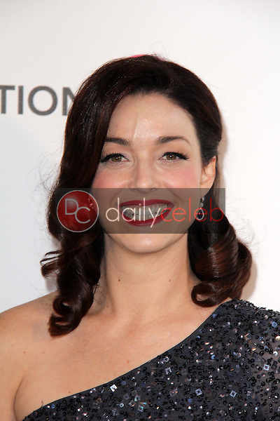 Sadie Alexandru<br />