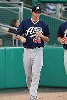 Patrick Corbin - 2012 Reno Aces (Bill Mitchell)